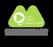 Macao Live Event Producers Association