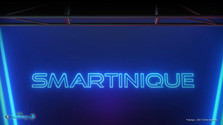 smartinique-ile-virtuelle-jumelle-martinique-11.jpg
