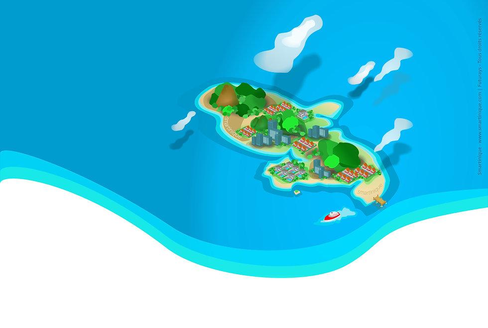 Smartinique-carte-de-l'île-7-2.jpg