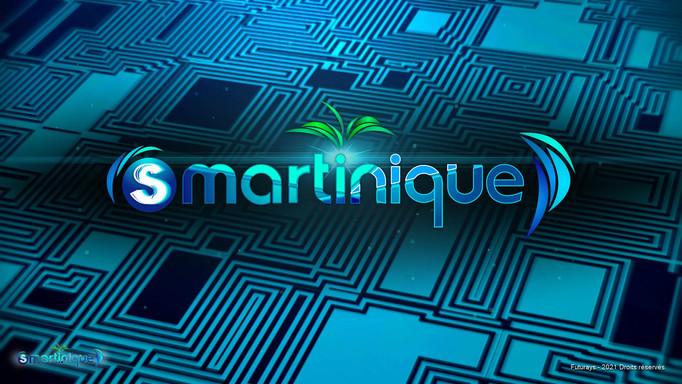 smartinique-ile-virtuelle-jumelle-martinique-13.jpg