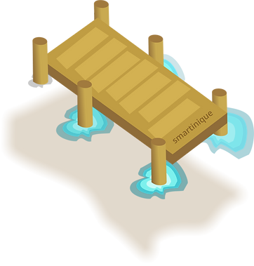 Smartinique-widget-ponton-1.png