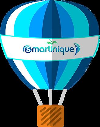 Smartinique-widget-montgolfière-1.png