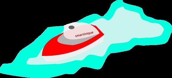 Smartinique-widget-bateau-1.png
