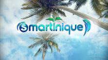 smartinique-ile-virtuelle-jumelle-martinique-14.jpg