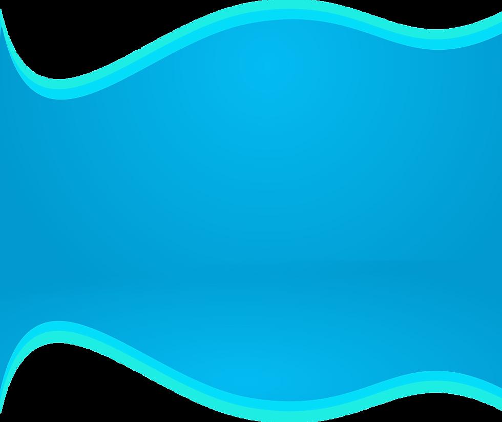 Bande bleu 02_4.png