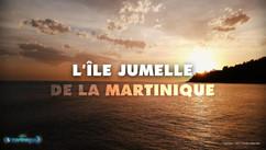 smartinique-ile-virtuelle-jumelle-martinique-10.jpg