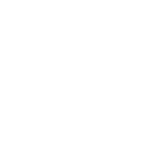 secured-image.png