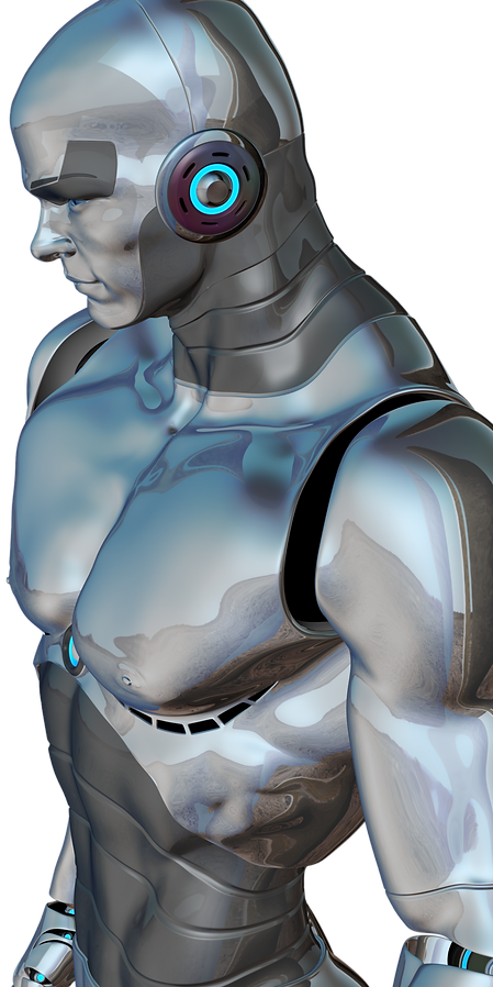 robot-pic-01.png