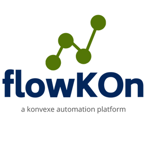 flowKon-logo (1).png