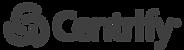 Centrify-Logo-No-Tagline_Red-RGB-PNG_tra