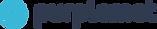 purplemet-logo-high-res-e1601263527553-6