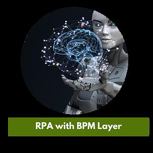 RPA-01.png