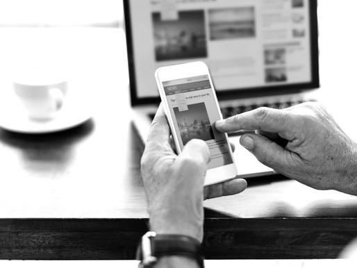 Secured Digital Transformation