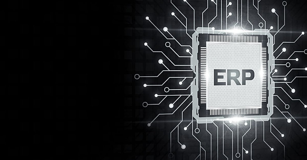 ERP Ecosystem-Konvexe-Img-01.jpeg