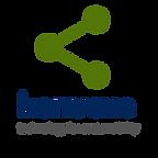 konvexe-Logo-new-02.png