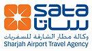 Logo_SATA.jpg
