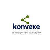 konvexe-logo-2.png