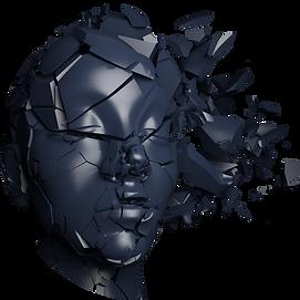 3D Modelling-Image-01.png