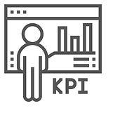 KPI icon-web.jpg