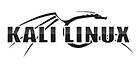 KaliLinux_edited.png