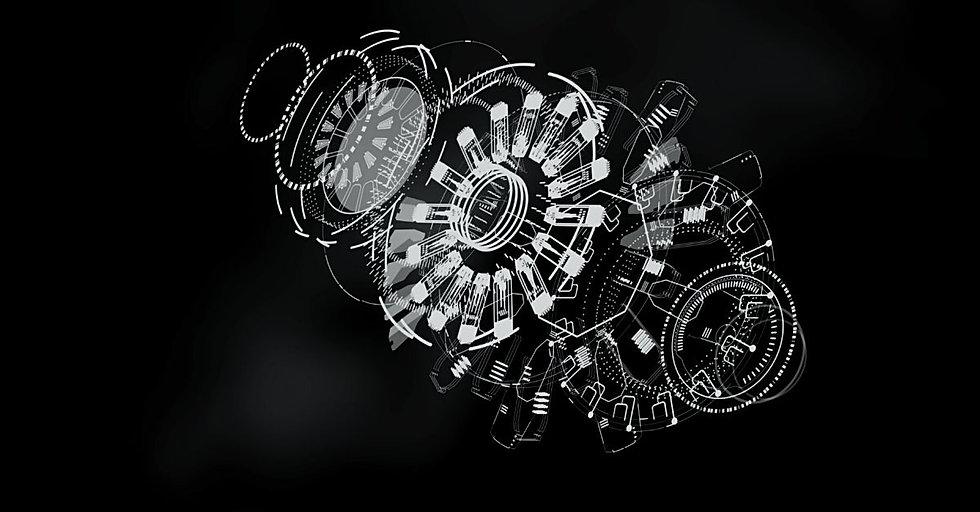 Digital Automation-Konvexe-Img-01.jpeg