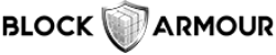 block-armour-01_edited.png