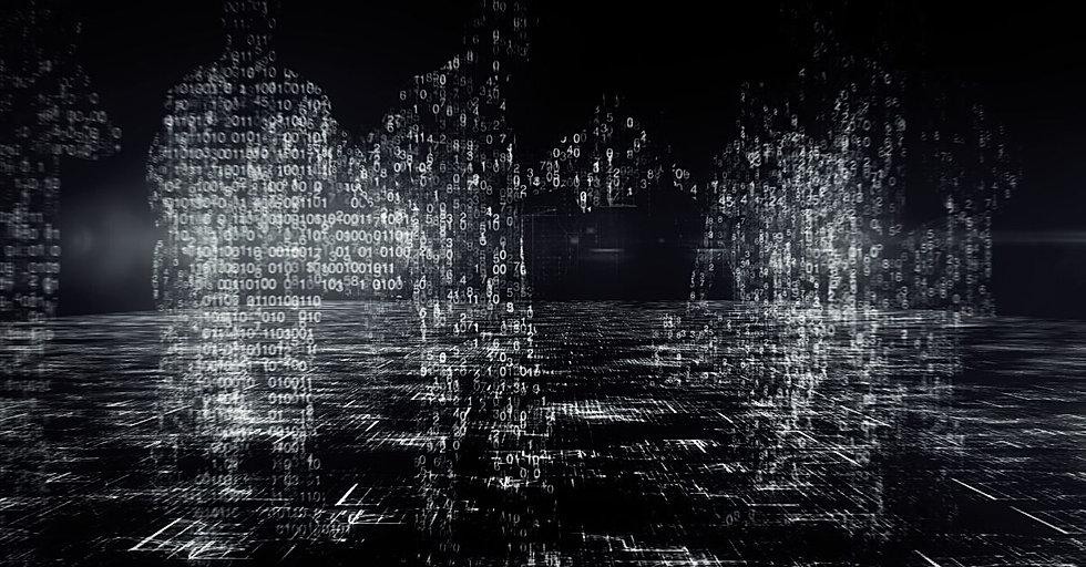 Data and Analytics-Konvexe-Img-01.jpeg