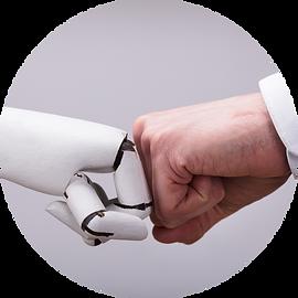 robot-human-01.png