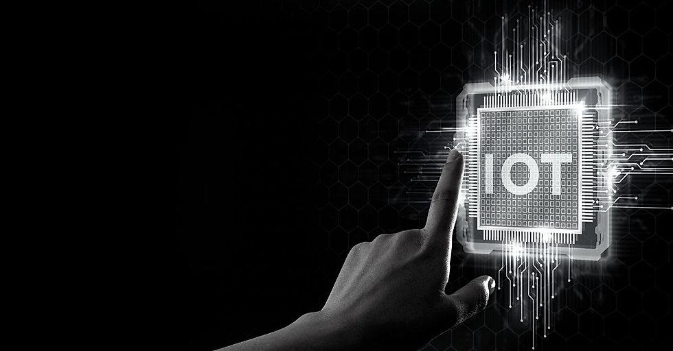 Secured-IoT-01.jpeg