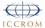 iccromlogo_trans_0_0.png