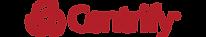 centrify-high-res-logo1-600x107.png