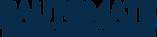 Bautomate-Final-Logo_v2.png