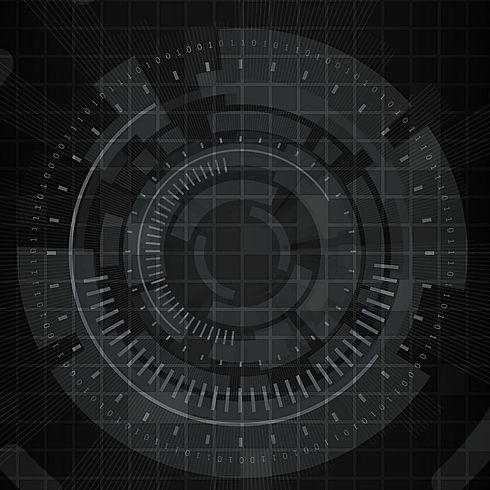 malware-image-01.jpeg
