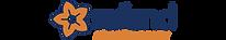 cyway-safend-vendor-logo-600x107.png