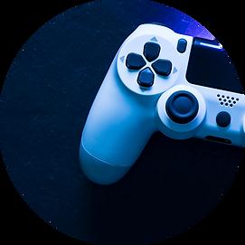 Game - Design-Image-01.png