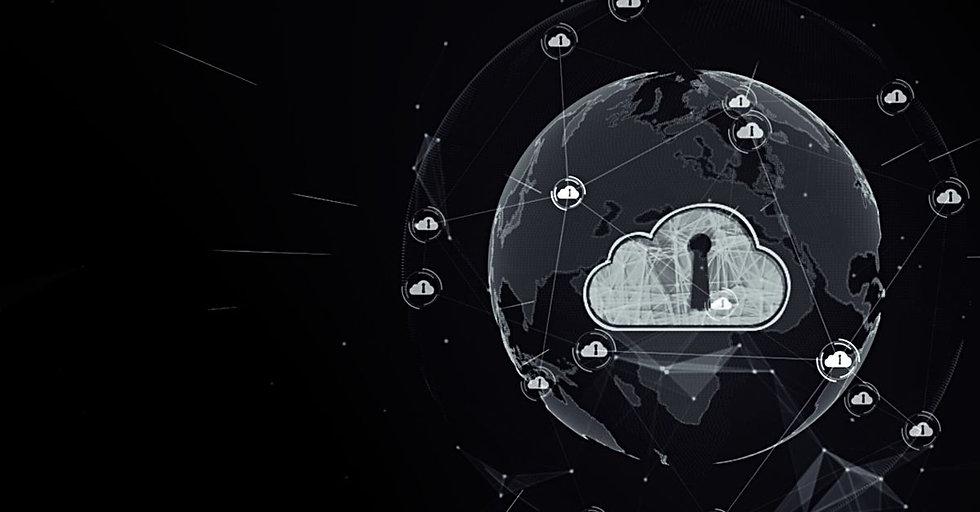 Secured Cloud Access-01.jpeg