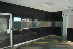 2016 NOX lobby