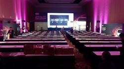2017 CES KIA Conference