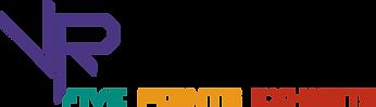 VR logo wide_Trans.png