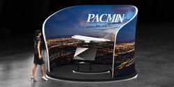 Pacmin-2018_04_1