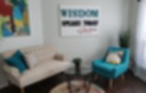 WST studio set .jpg