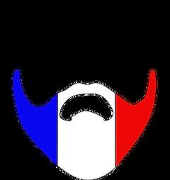 The Beard Logo NO COM.png