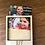 Thumbnail: Polaroid Frames