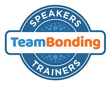 SPEAKERS_TRAINERS_LOGO_UPDATE2020_CMYK_L
