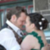 Weddings dunedin