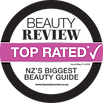 top_rated_round_1024x1024_2x.png