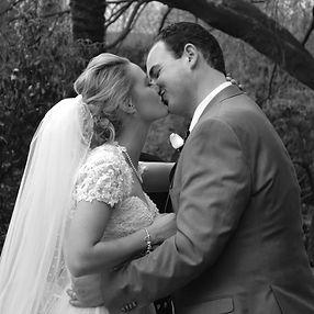 bride dunedin