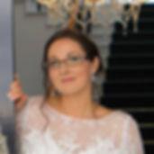 bride hair dunedin
