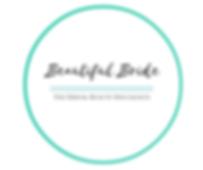 Beautiful Bride Logo - Copy (2).png