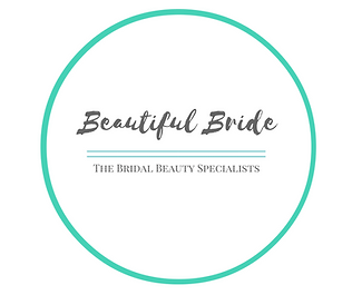 Beautiful Bride Logo - Copy (2).png